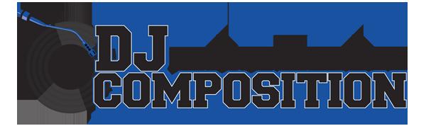 comp-small-logo
